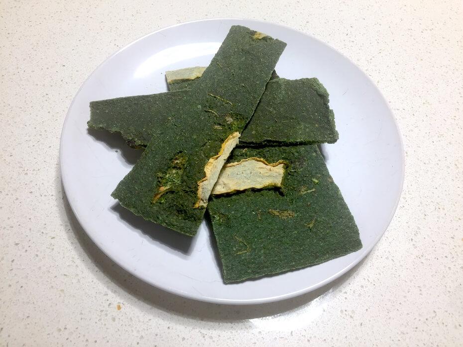 moon-juice-green-fermented-seed-crisps-120418