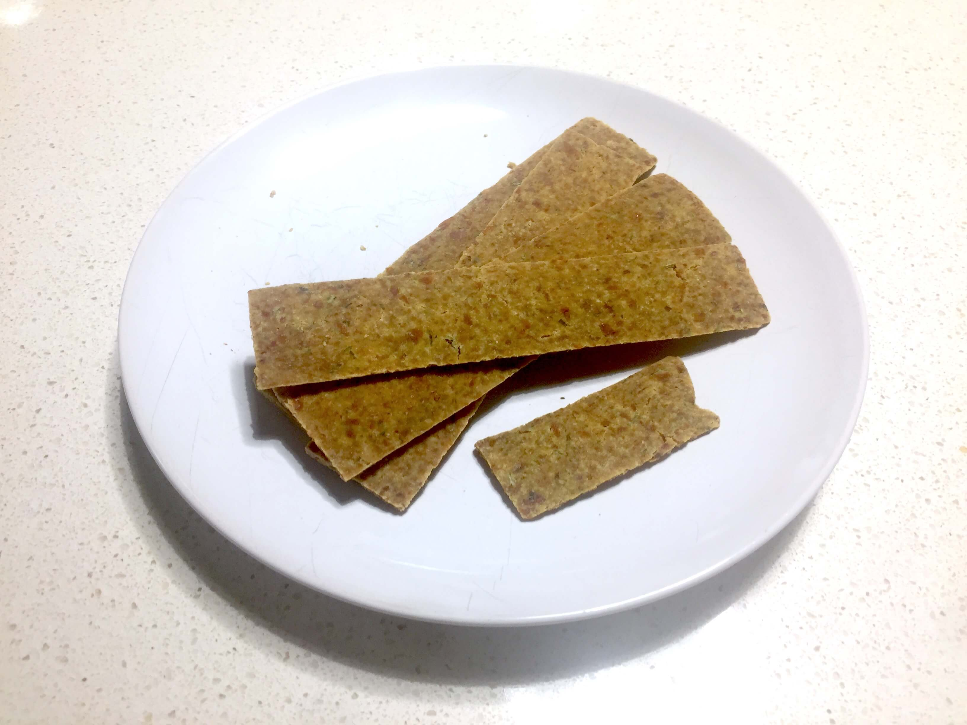 moon-juice-herb-and-cheese-crisps-120418
