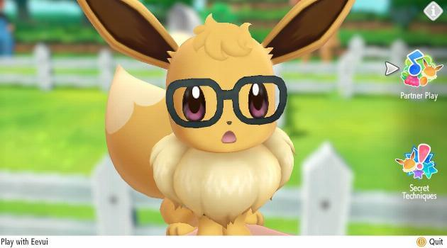 pokemon-lets-go-eevee-with-glasses-articleH-120318