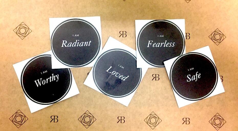 rose-botanica-mantra-stickers-121018