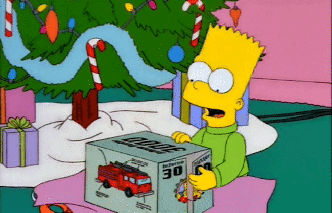 the-simpsons-bart-opening-present-121218