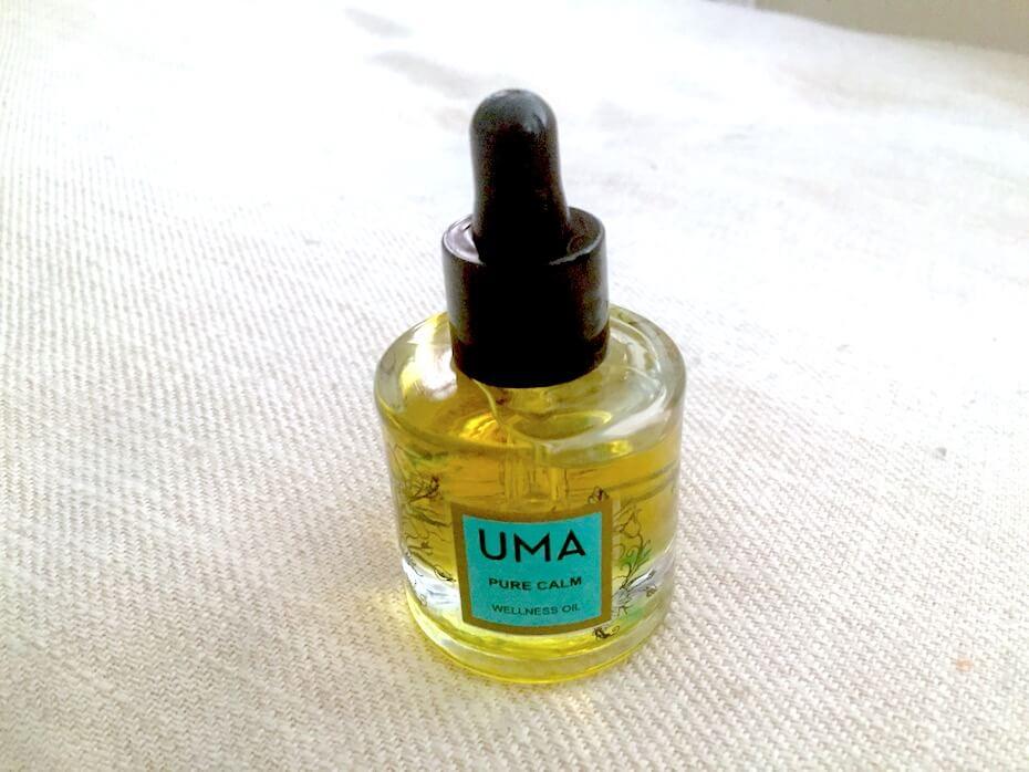 uma-pure-calm-wellness-oil-121018