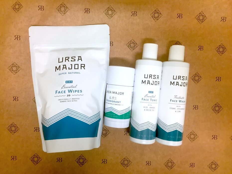 ursa-major-face-products-121018