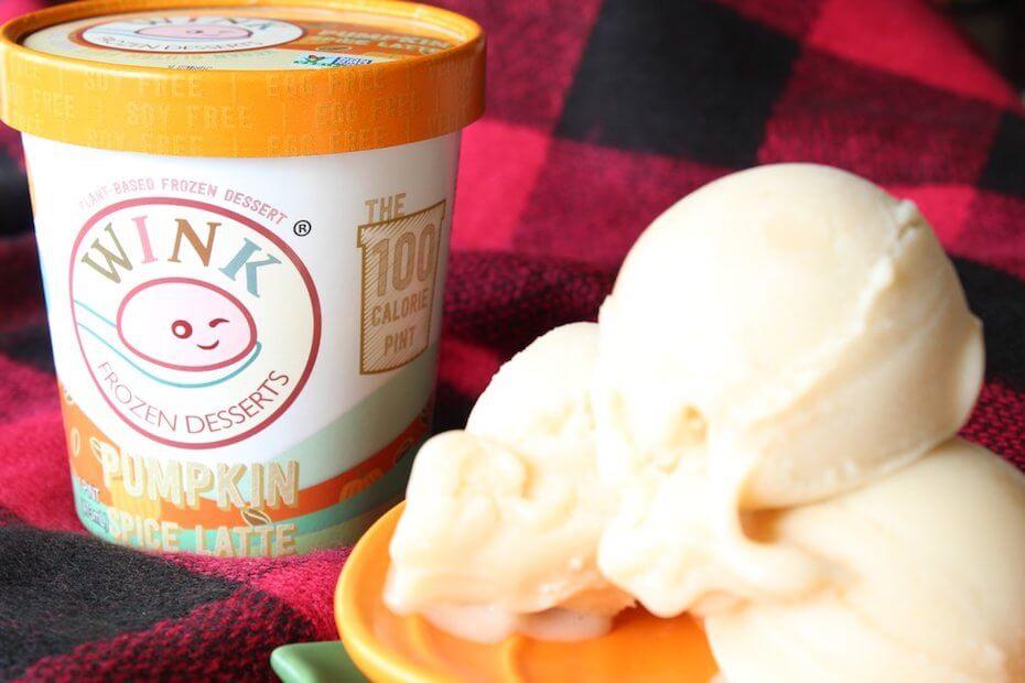 wink-frozen-desserts-pumpkin-spice-latte-122018