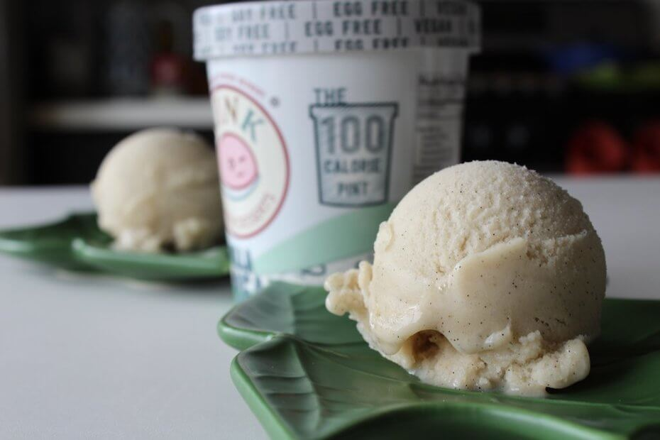 wink-frozen-desserts-vanilla-bean-122018
