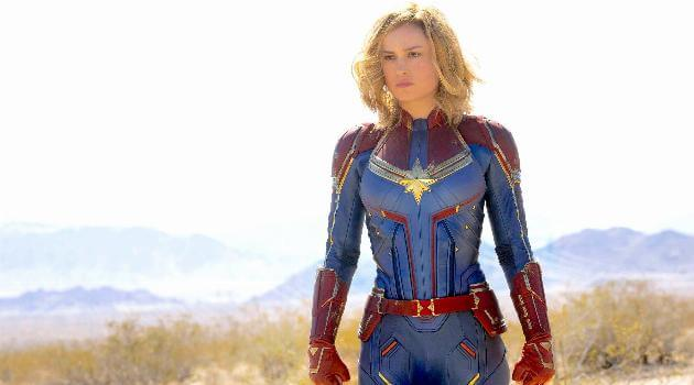 captain-marvel-blue-and-red-suit-articleH-010319
