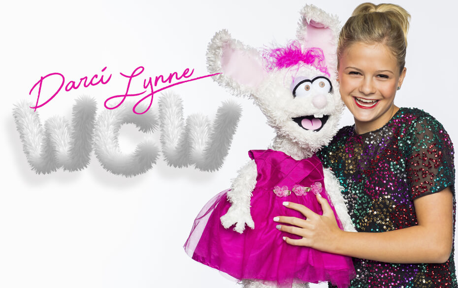 darci-lynne_wcw_article_930px_533px_deliverable