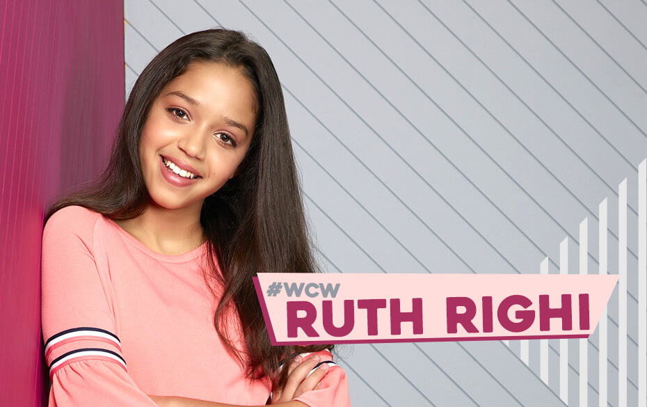 ruth-righi_wcw_article_930px_533px_deliverable