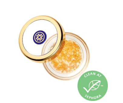 Tatcha Gold Lip Balm