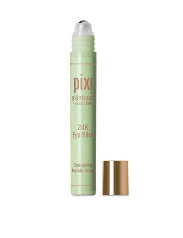 Pixi eye elixir