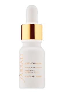 Farsalie Rose Gold Beauty Elixir