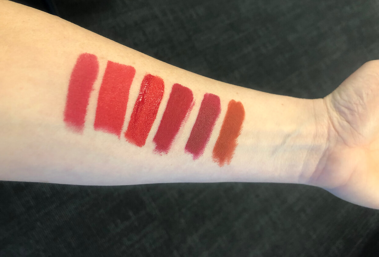 red-lipstick-swatch-021119-1