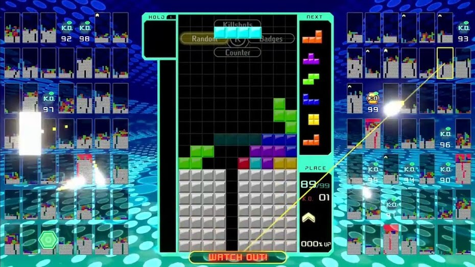 tetris-99-game-play-021419