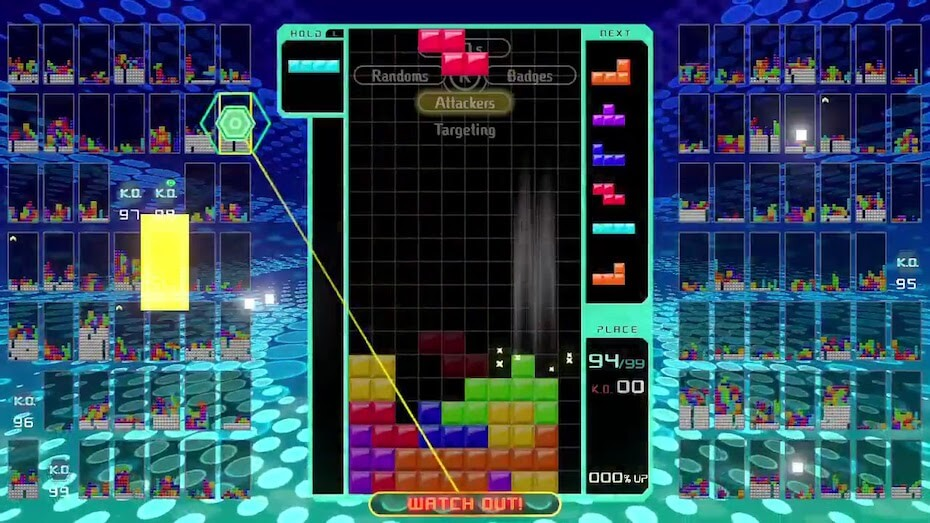 tetris-99-i-block-hold-021419