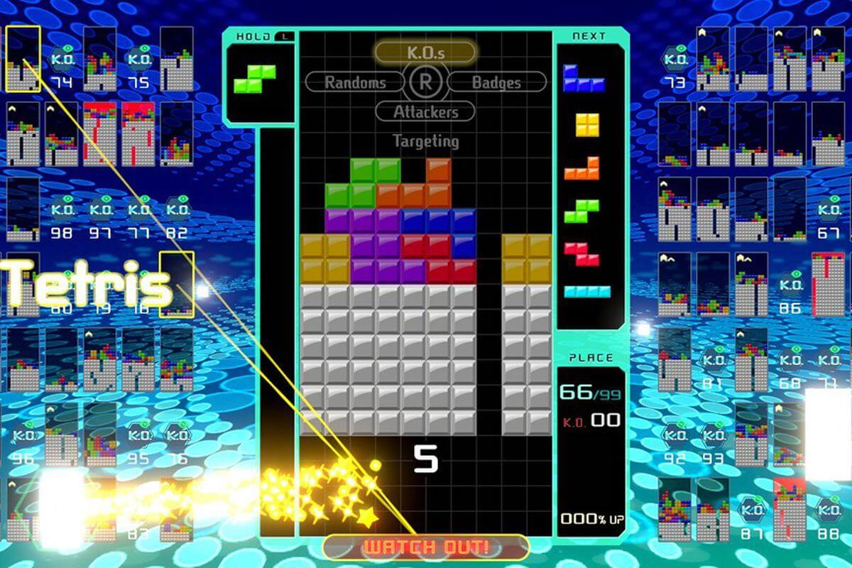 tetris-99-targeting-121419
