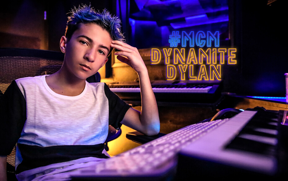 dynamite-dylan_article_930px_533px_deliverable
