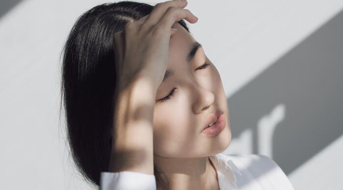 girl-skincare-unsplash-main-032919