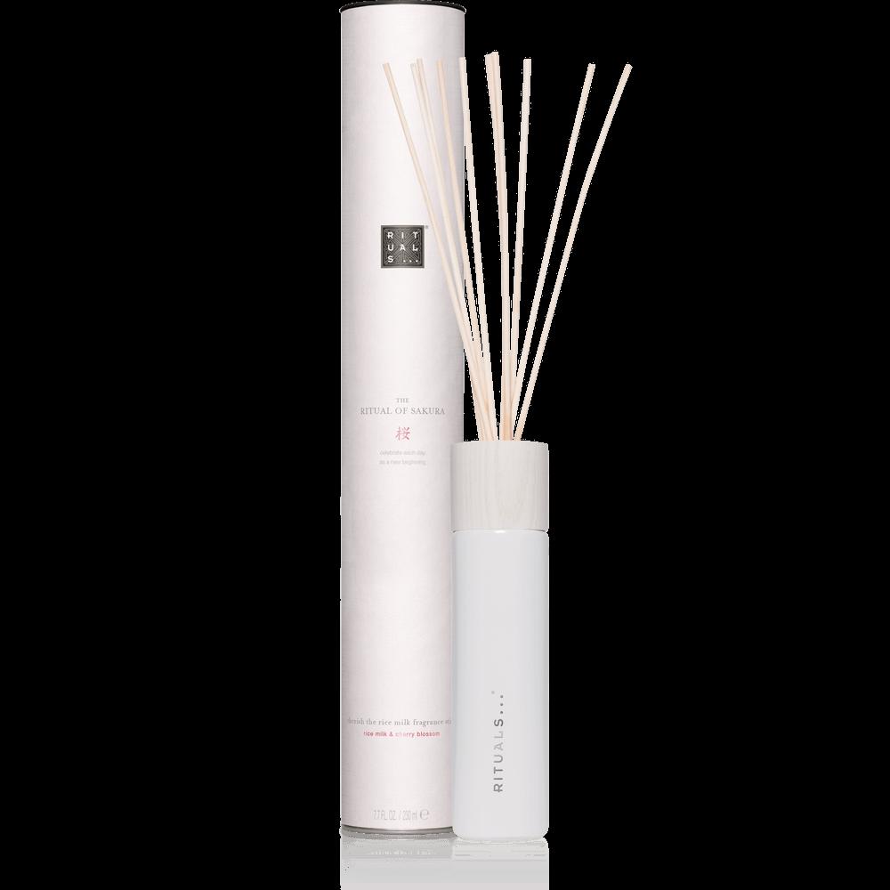 ritual-of-sakura-fragrance-sticks-rituals