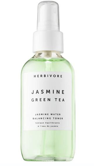 Herbivore Green Tea Toner