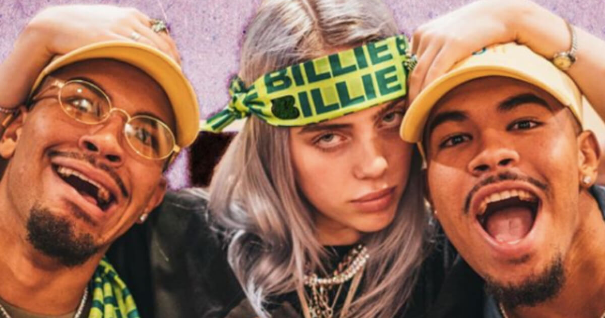 Billie Eilish Net Worth, Lifestyle, Biography, Wiki, Family And More