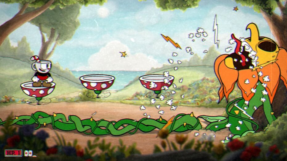 cuphead-floral-fury-cagney-carnation-defeat-animation-041819
