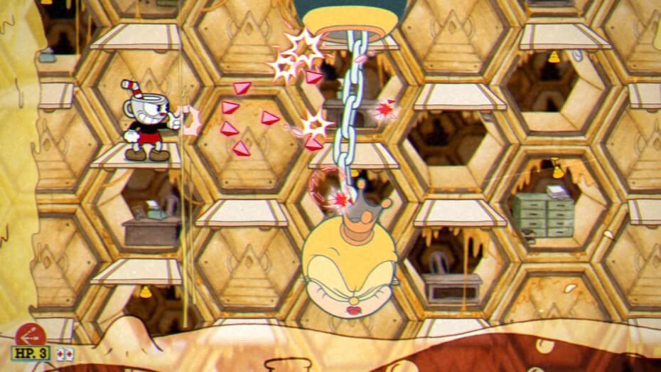 cuphead-honeycomb-herald-rumor-honeybottoms-041819