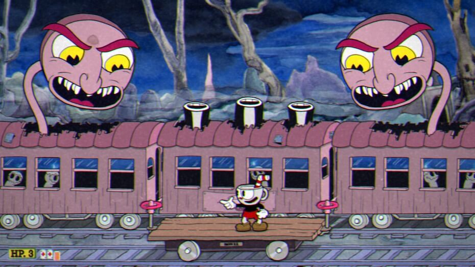cuphead-railroad-wrath-phantom-express-second-041819