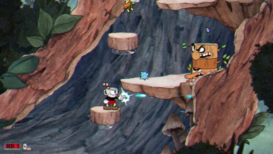 cuphead-treetop-trouble-stacked-tree-enemies-041819
