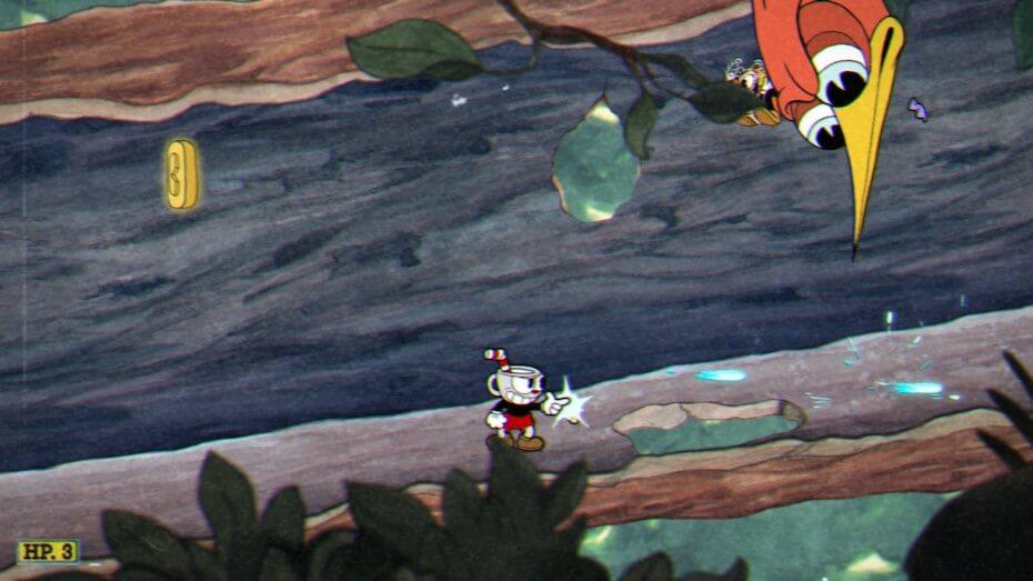 cuphead-treetop-trouble-woodpecker-041819