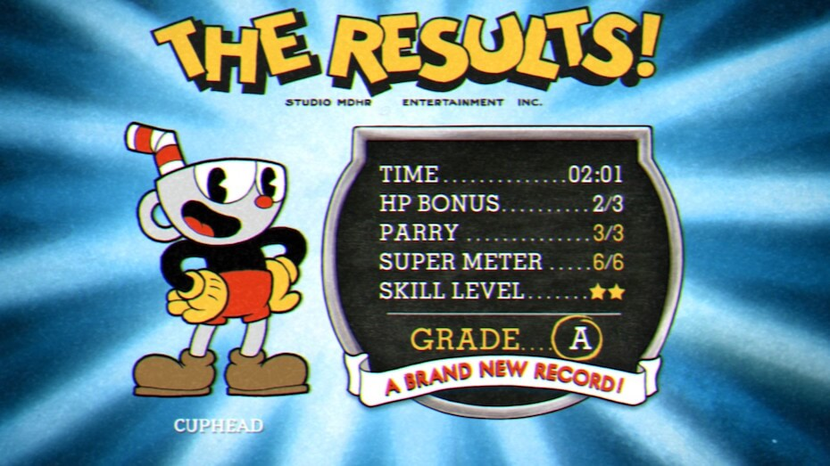 cuphead-two-health-left-grade-041819
