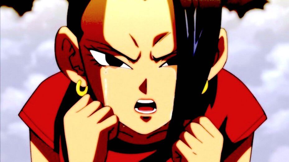 dragon-ball-super-kale-ready-to-fight-043019