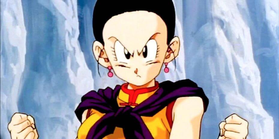 dragon-ball-z-chi-chi-looks-ready-to-fight-043019