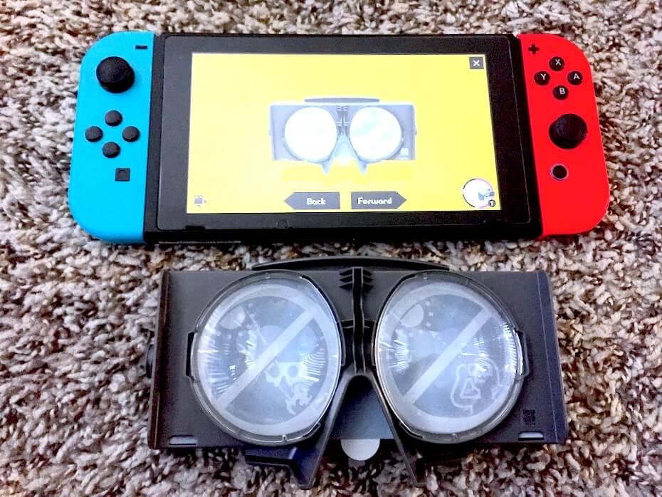 nintendo-labo-console-and-goggles-042619