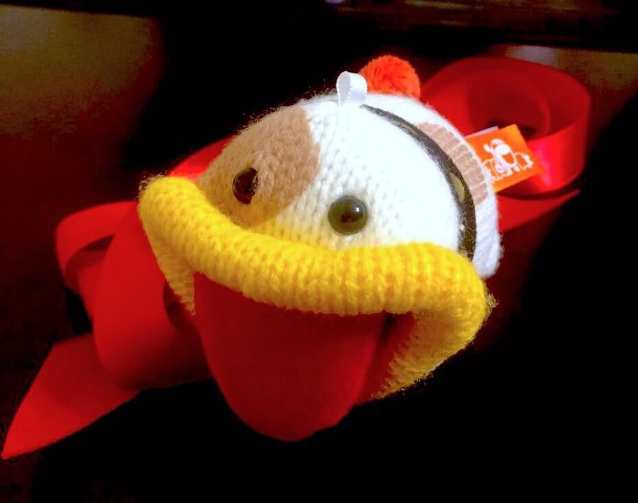 poochie-yarn-amiibo-041219
