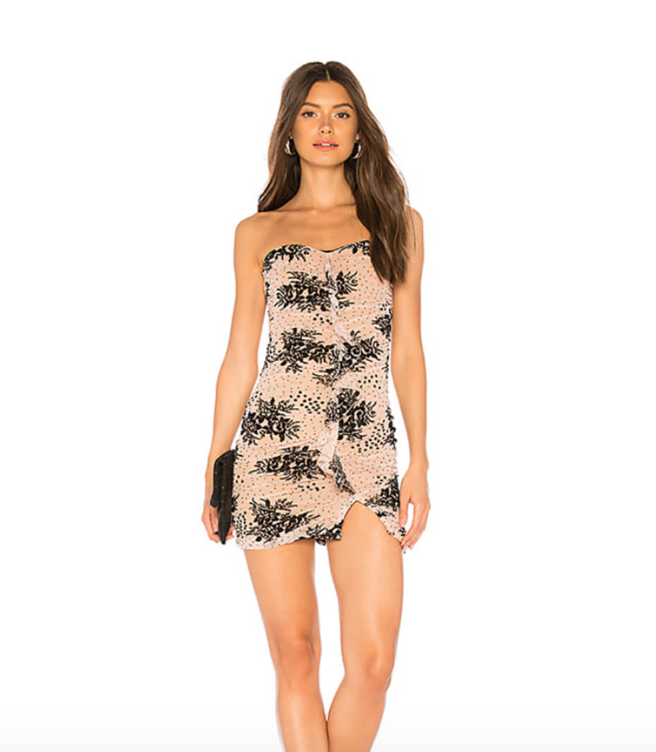 revolve-bradley-mini-dress-042419