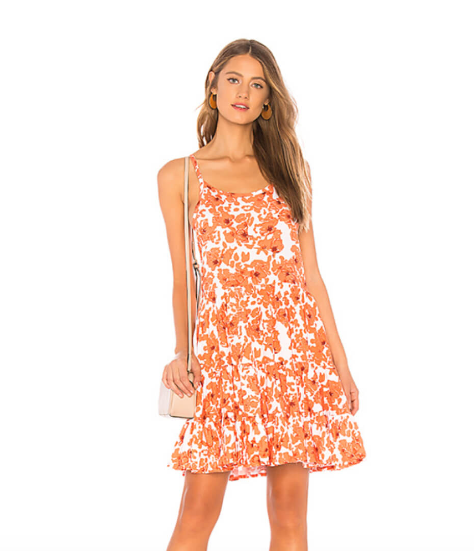 35d8d3ea56ee Cutest Revolve Summer Dresses Under $50