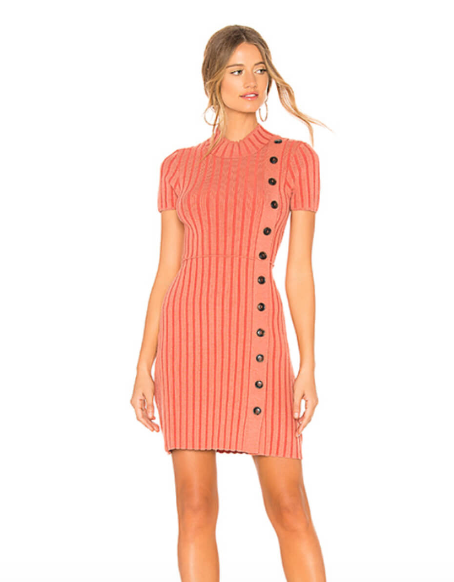 revolve-lottie-rib-dress-042419-1
