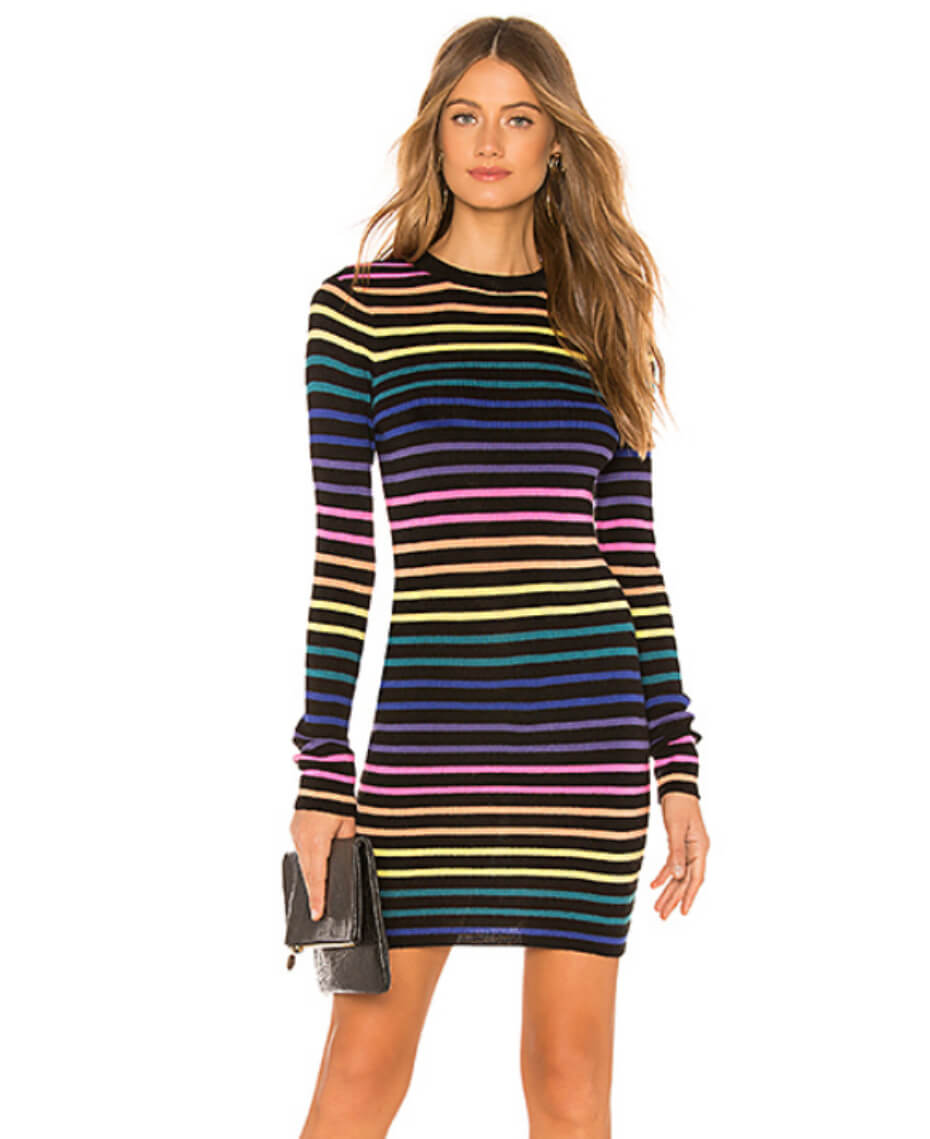 revolve-unity-sweater-dress-042419