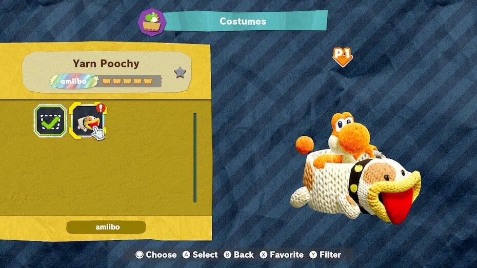 yoshies-crafted-world-yarn-poochy-amiibo-costume-041219