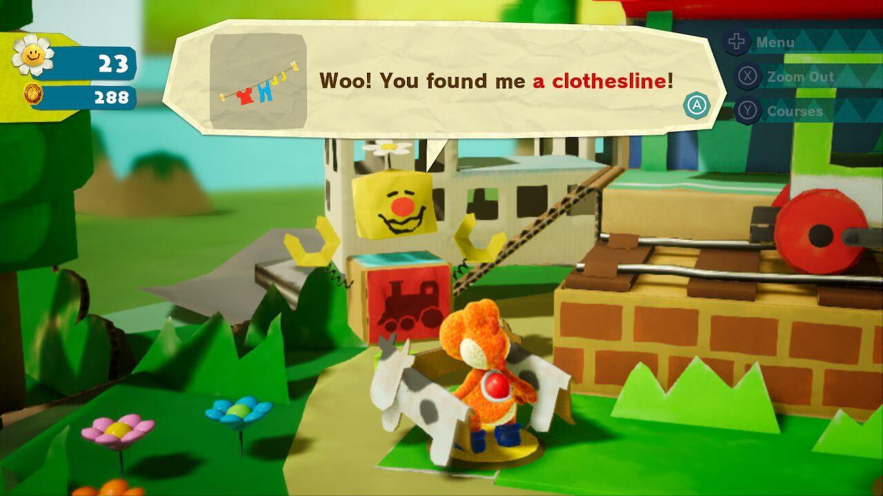 yoshis-crafted-world-blockafeller-found-clothesline-041219