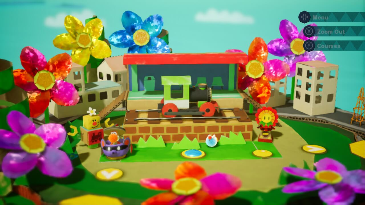 yoshis-crafted-world-finished-area-041219