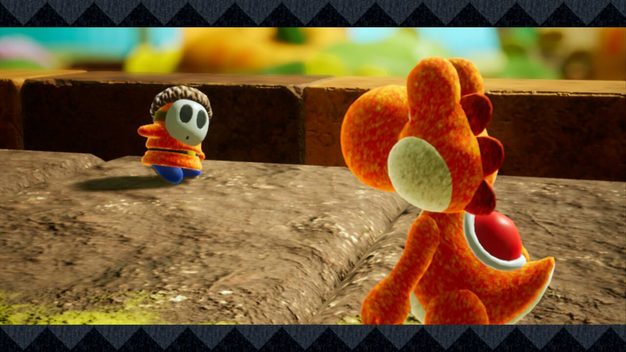 yoshis-crafted-world-hi-to-shy-guy-041219