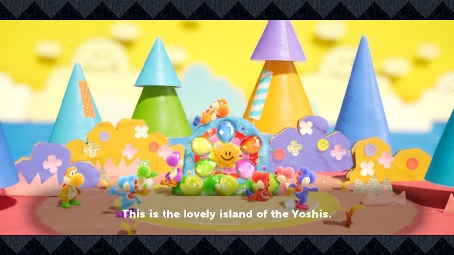 yoshis-crafted-world-lovely-island-of-yoshis-041219