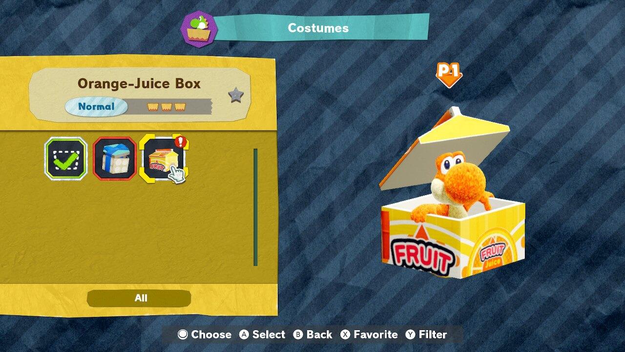yoshis-crafted-world-orange-juice-box-costume-041219