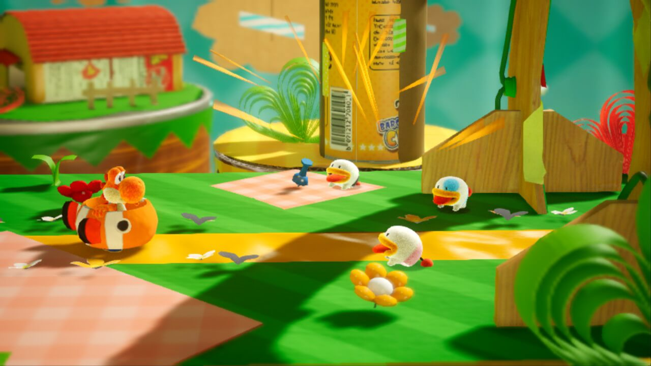 yoshis-crafted-world-poochie-pups-041219