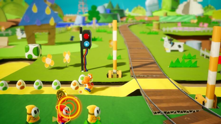 yoshis-crafted-world-shooting-foreground-041219