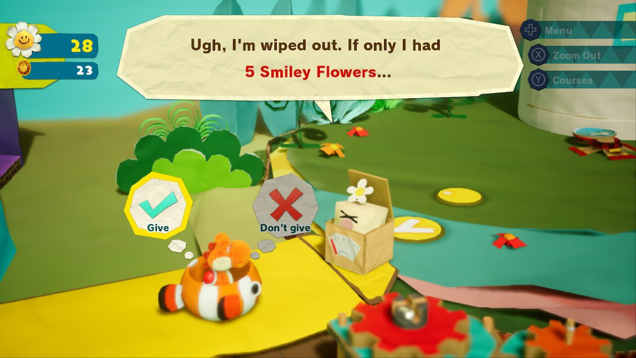 yoshis-crated-world-blockafeller-asks-for-smiley-flowers-041219