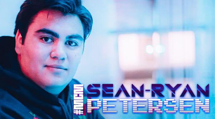 Sean-Ryan Petersen