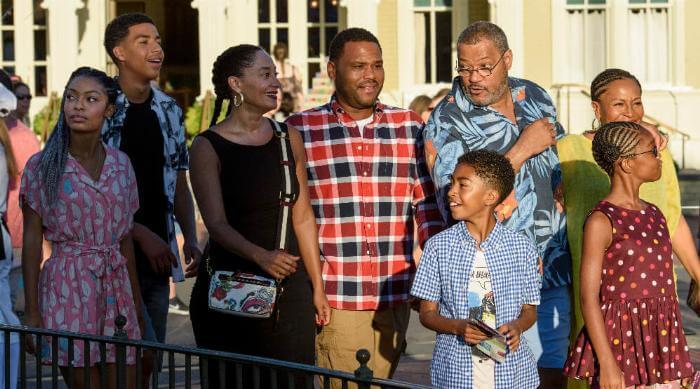The-Johnson-Family-on-Black-ish-IMDB-featured-052819