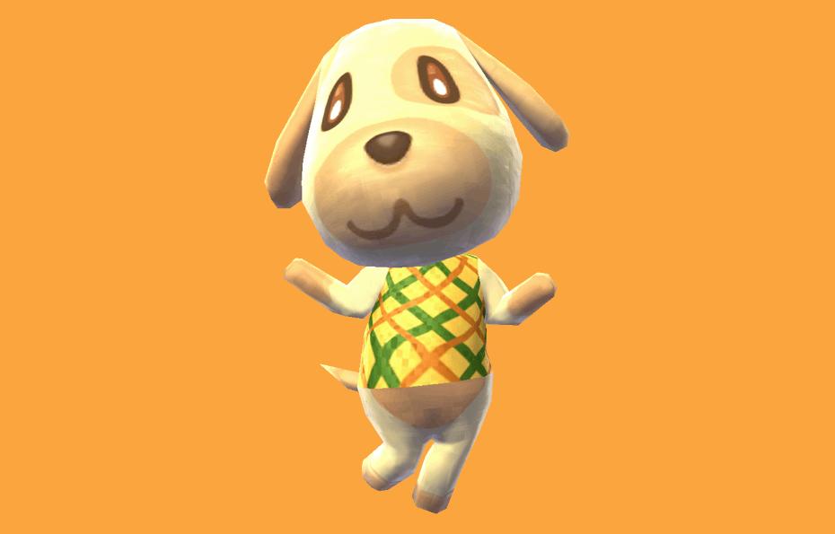 animal-crossing-new-leaf-goldie-dog-051019